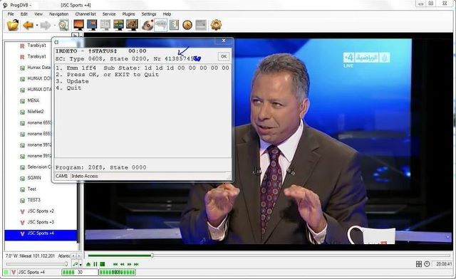 progdvb professional edition 6.85.4 final